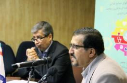 برگزاری دومین رویداد اینوتک سلامت ،فرصتی برای توسعه اکو سیستم کار آفرینی